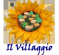Associazione IL VILLAGGIO onlus